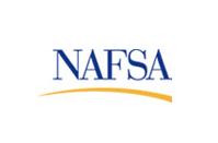 USCCはNAFSA国際教育者協議会の会員です