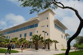 テキサスコミュニティーカレッジ2
