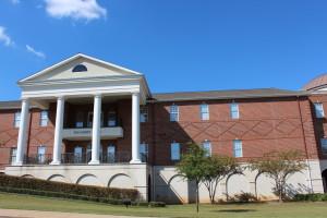 The Brook Hill School