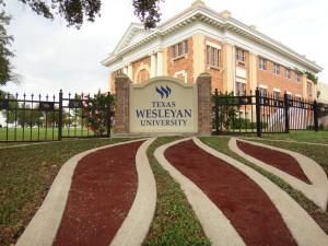 texas_wesleyan